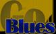 goBlues_logo_med