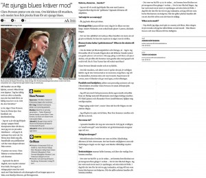 krstdbladet01