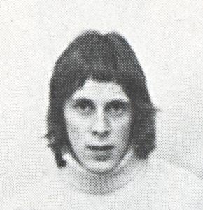 Ampa1968