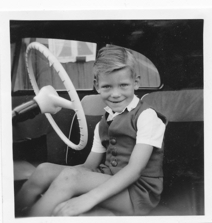 Basbengtsson 1957